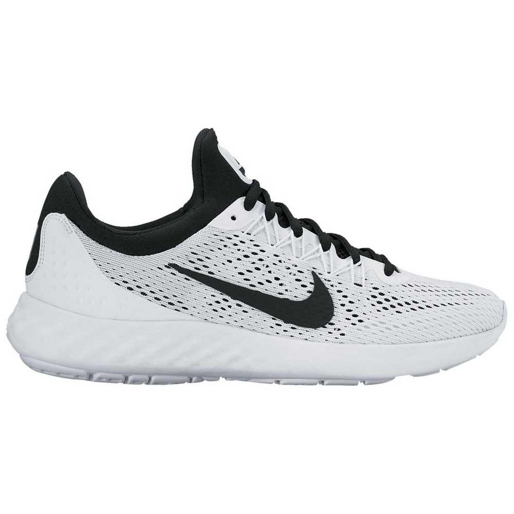 outlet store 445b0 28d2e Nike Lunar Skyelux H