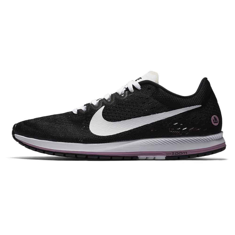 d035b5b11c96 Nike Zoom Streak 6 HK acheter et offres sur Runnerinn