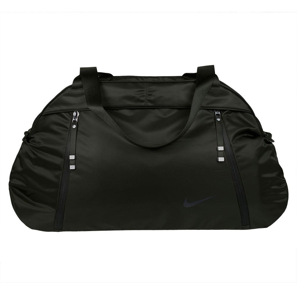 Comprar En Club Runnerinn Solid Aura Nike Ofertas Y l13FKJcT