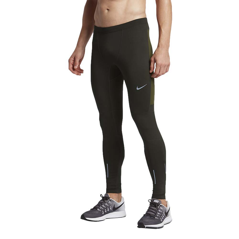 12ef91b408 Nike Dri Fit Essential buy and offers on Runnerinn