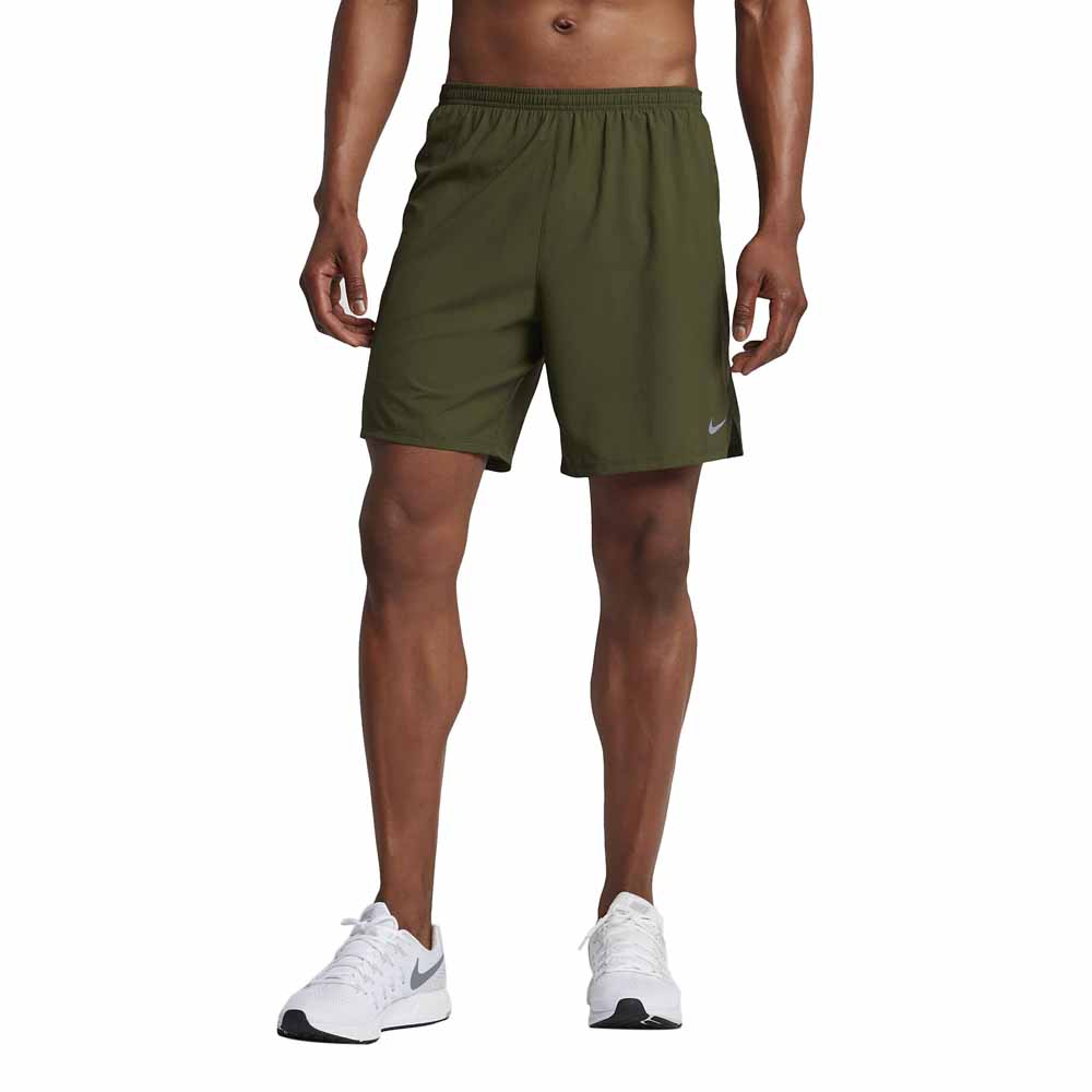 stable quality wholesale info for Nike 7 Inches Phenom 2 In 1 Short Pants, Runnerinn