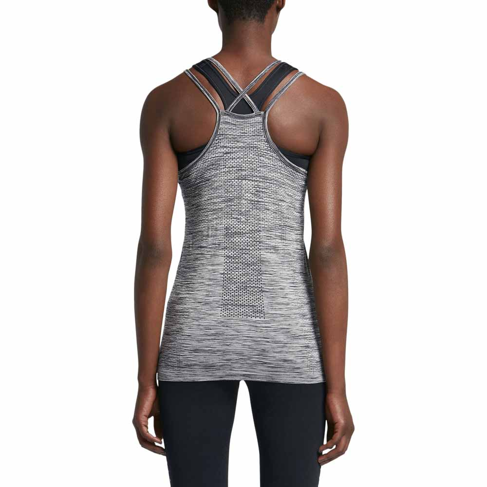 dri-fit-knit-tank
