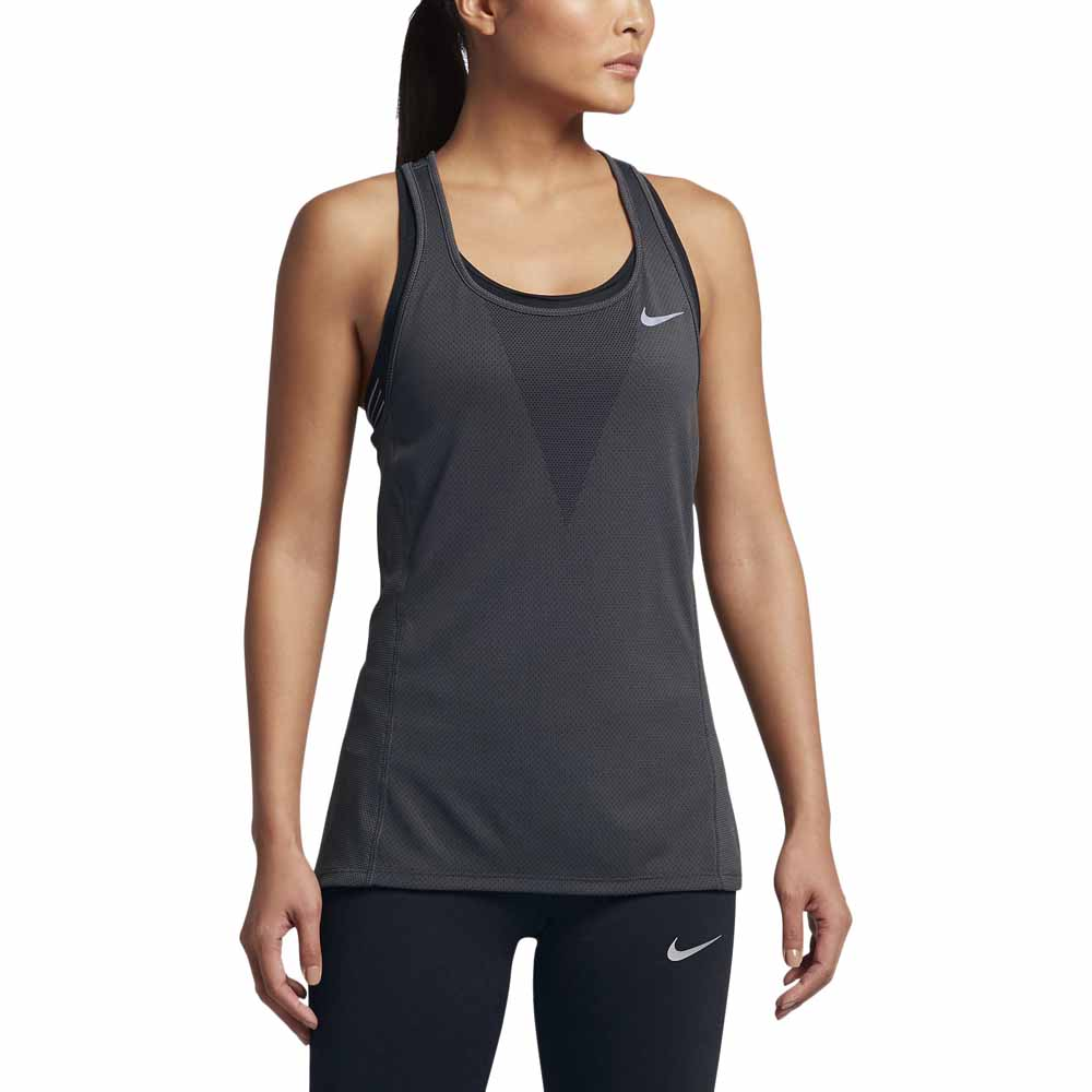 Nike Zonal Cooling Top And To Have A Long Life. Activewear Men's Clothing
