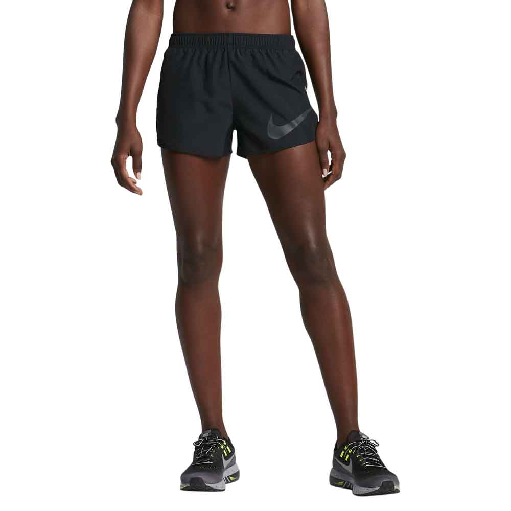 Nike Dry City Core Short Pants buy and offers on Runnerinn