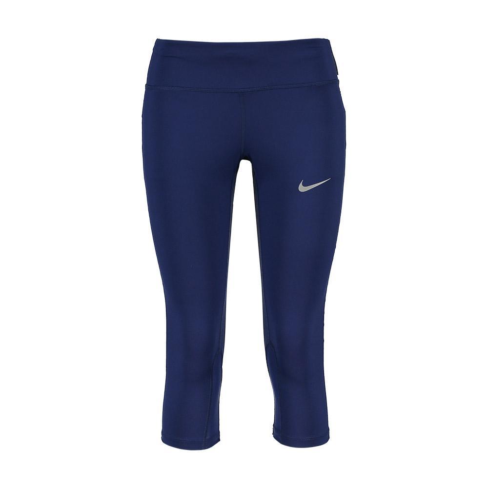 Nike Lauftights »Nike Women's 78 Running Tights« Dri FIT Technologie