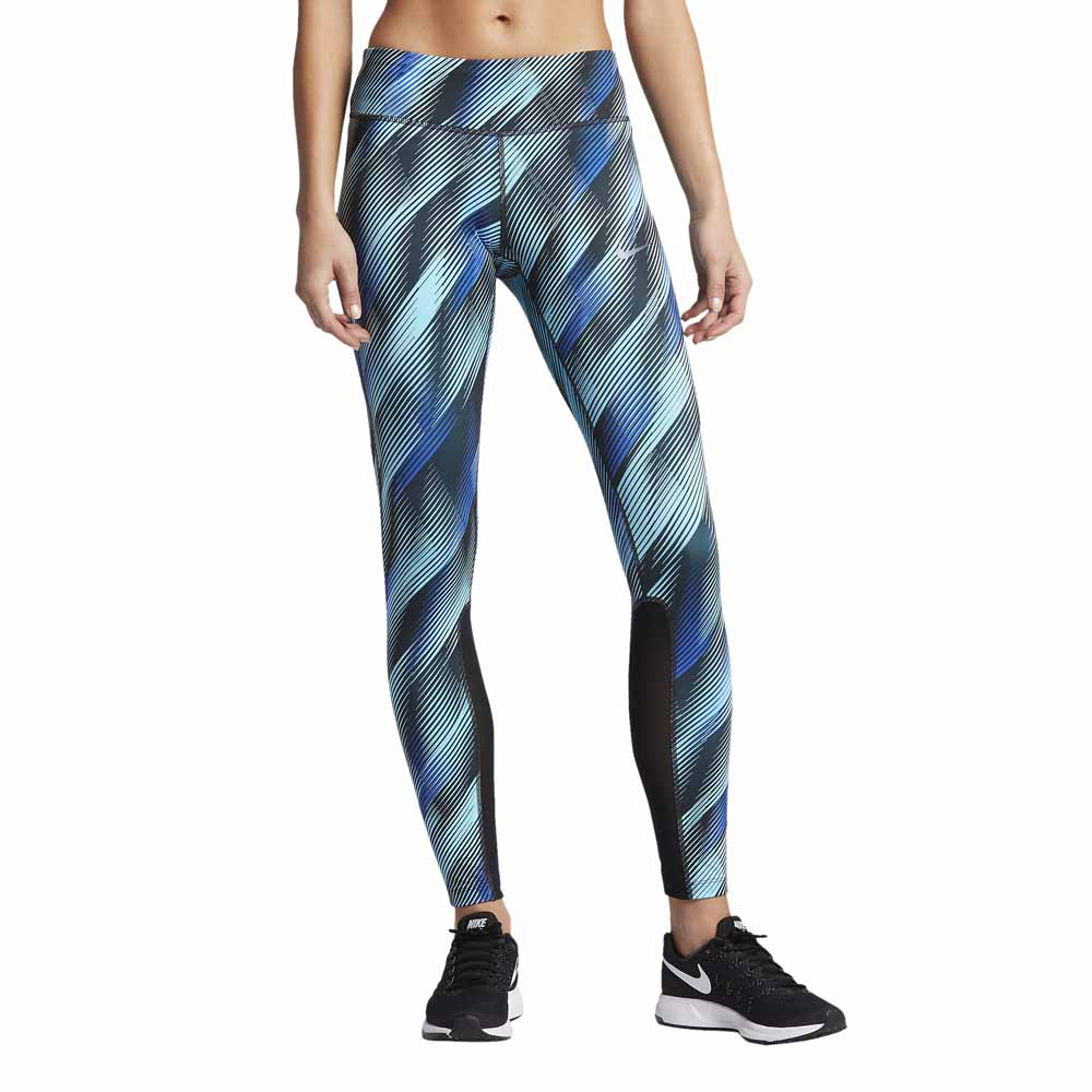 53471ee89da24d Nike Power Epic Run Printed buy and offers on Runnerinn