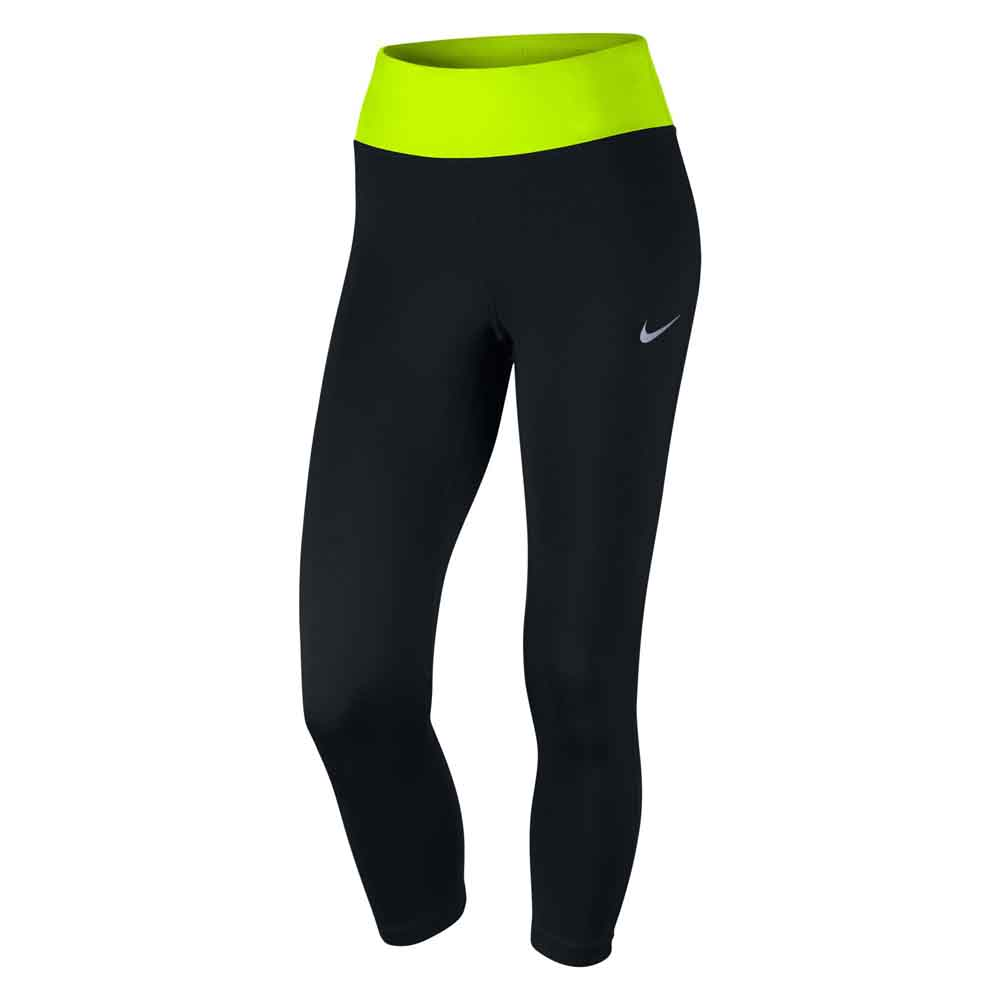 63d8975d07 Nike Power Essential Crop Dri Fit buy and offers on Runnerinn