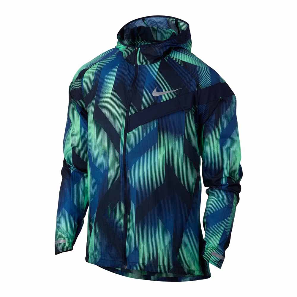 aa2f251077b3 Nike Impossibly Light Print buy and offers on Runnerinn