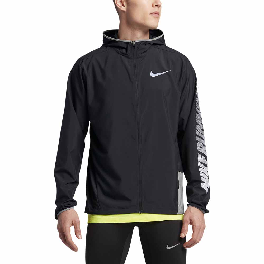 4c6f63a497a79 Nike City Core buy and offers on Runnerinn