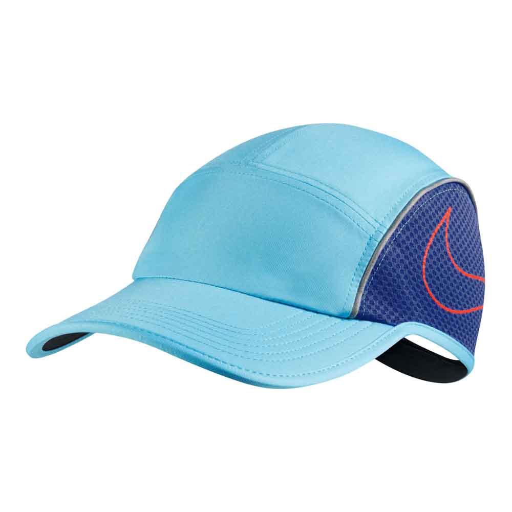 Nike Aerobill Running Cap Run Away 84 e4e4f3d4387