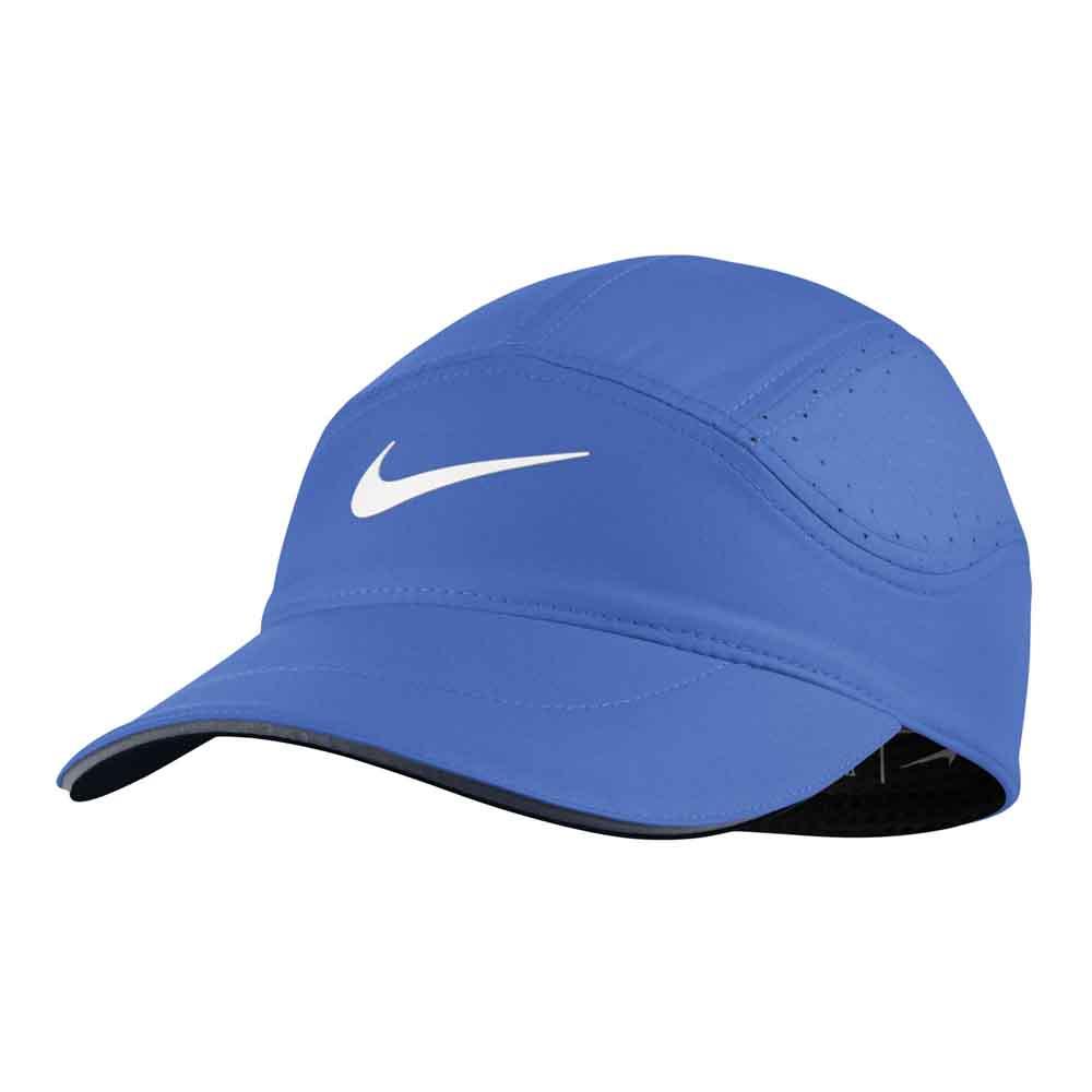d113cd4952e79 Nike Aerobill Cap TW Elite comprar e ofertas na Runnerinn Bonés