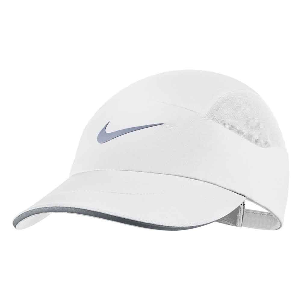 86e91796d12a1 Nike Aerobill Cap Tw Ultra comprar e ofertas na Runnerinn Boinas