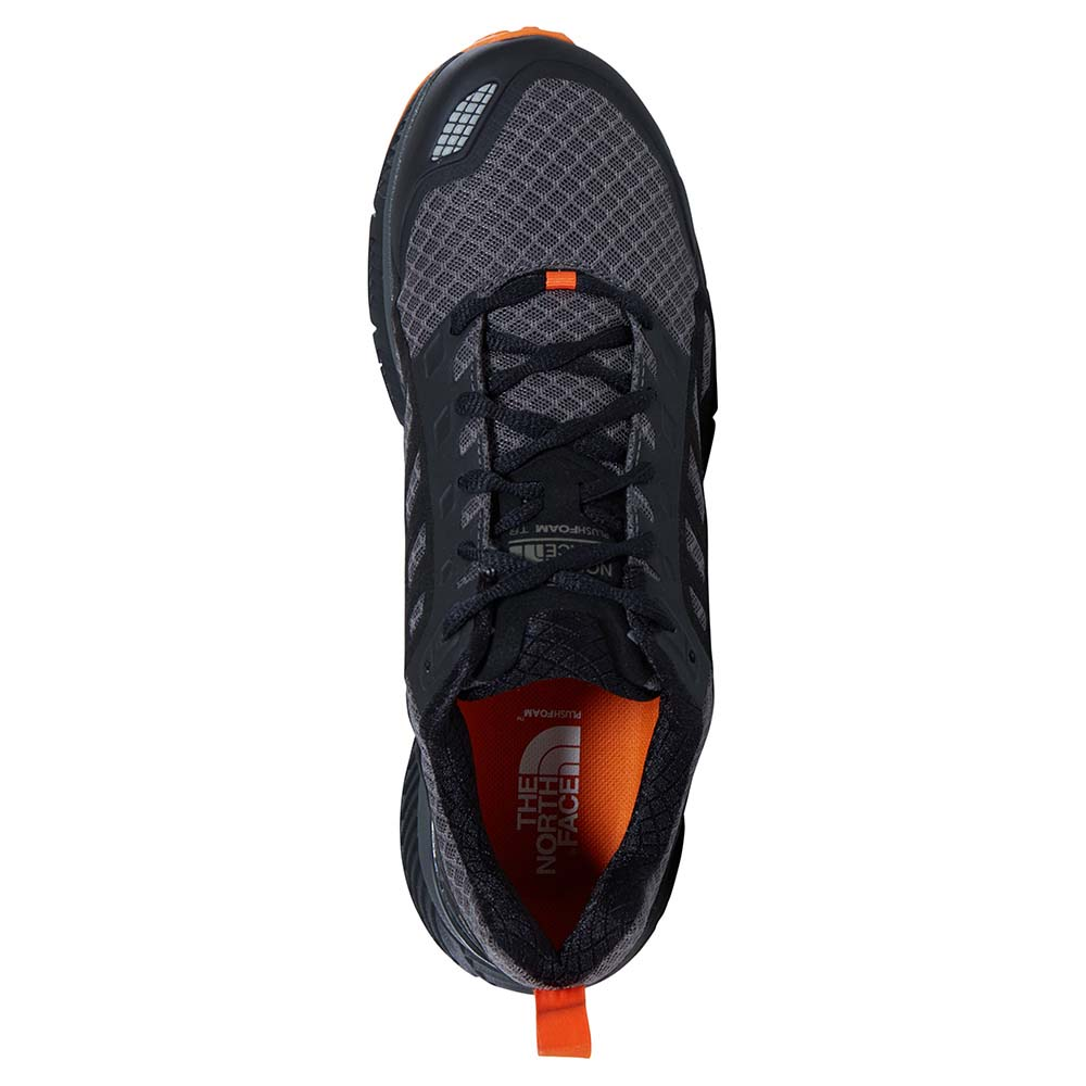 e065243fcbb The north face Endurus TR buy and offers on Runnerinn