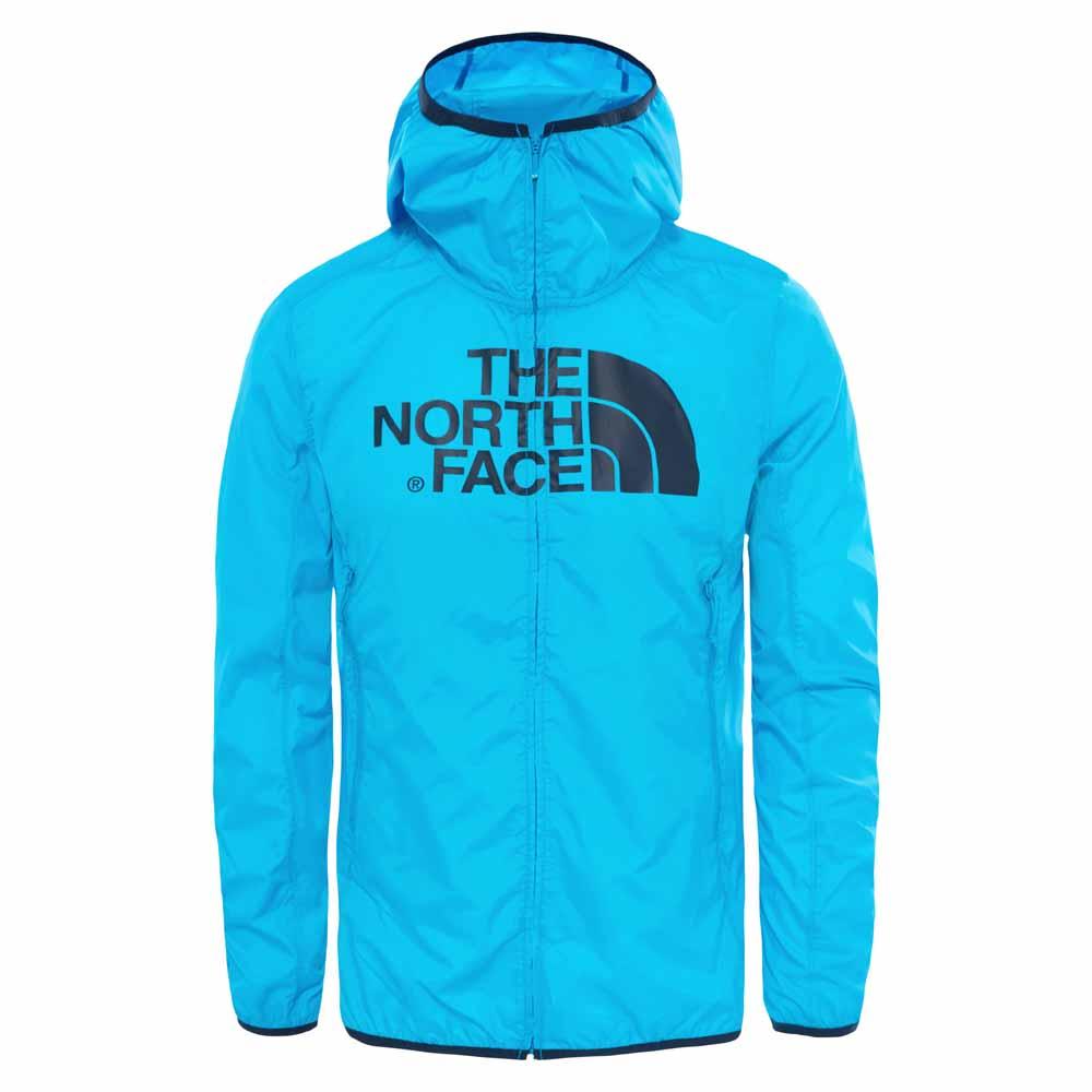 The north face Drew Peak Windwall Jacket be07cf28904