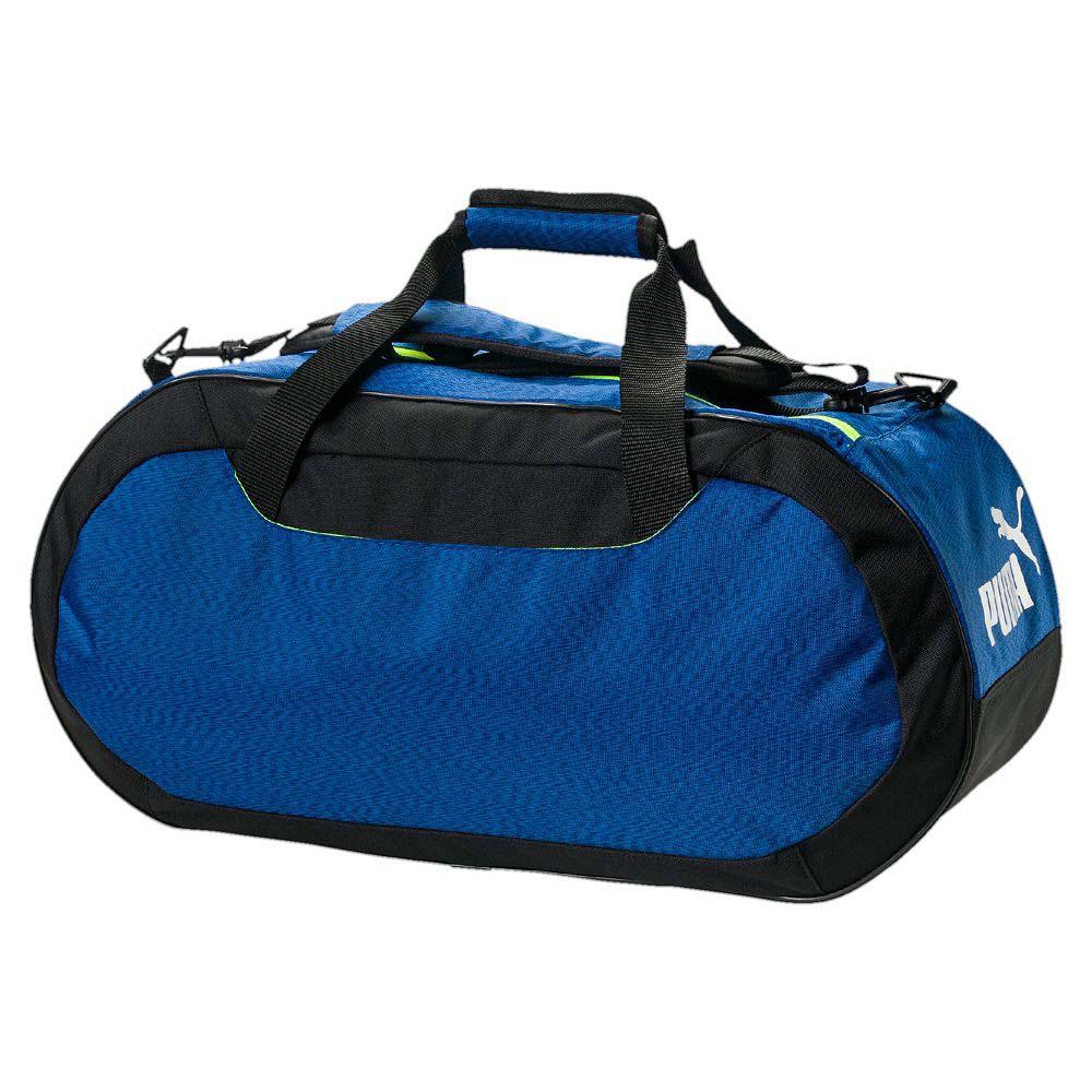 active-training-duffle-bag