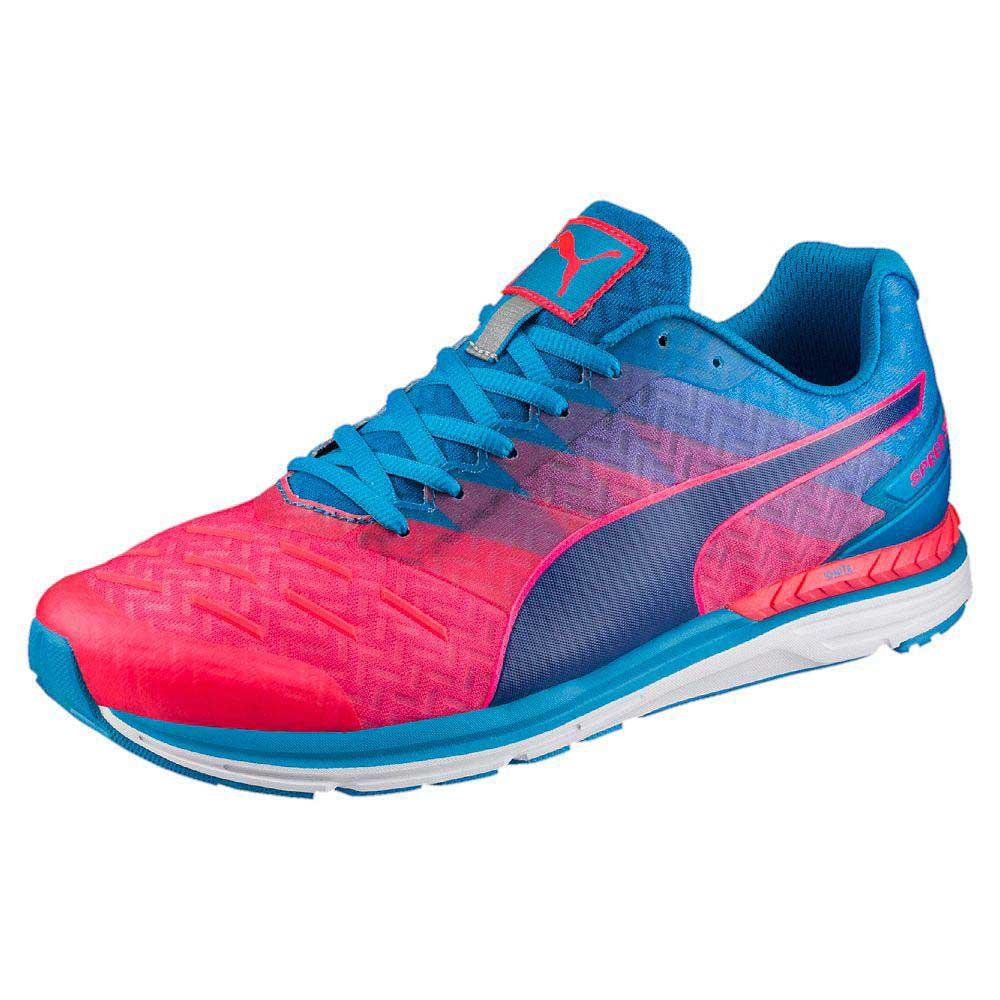 d7a9ee67cf9 Puma Speed 300 Ignite Red buy and offers on Runnerinn