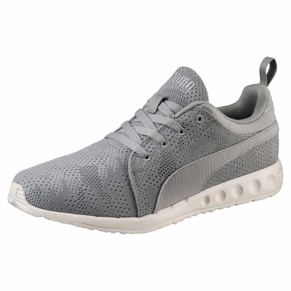 d4bedcdb86d5 Puma Carson Runner Camo Mesh EEA buy and offers on Runnerinn
