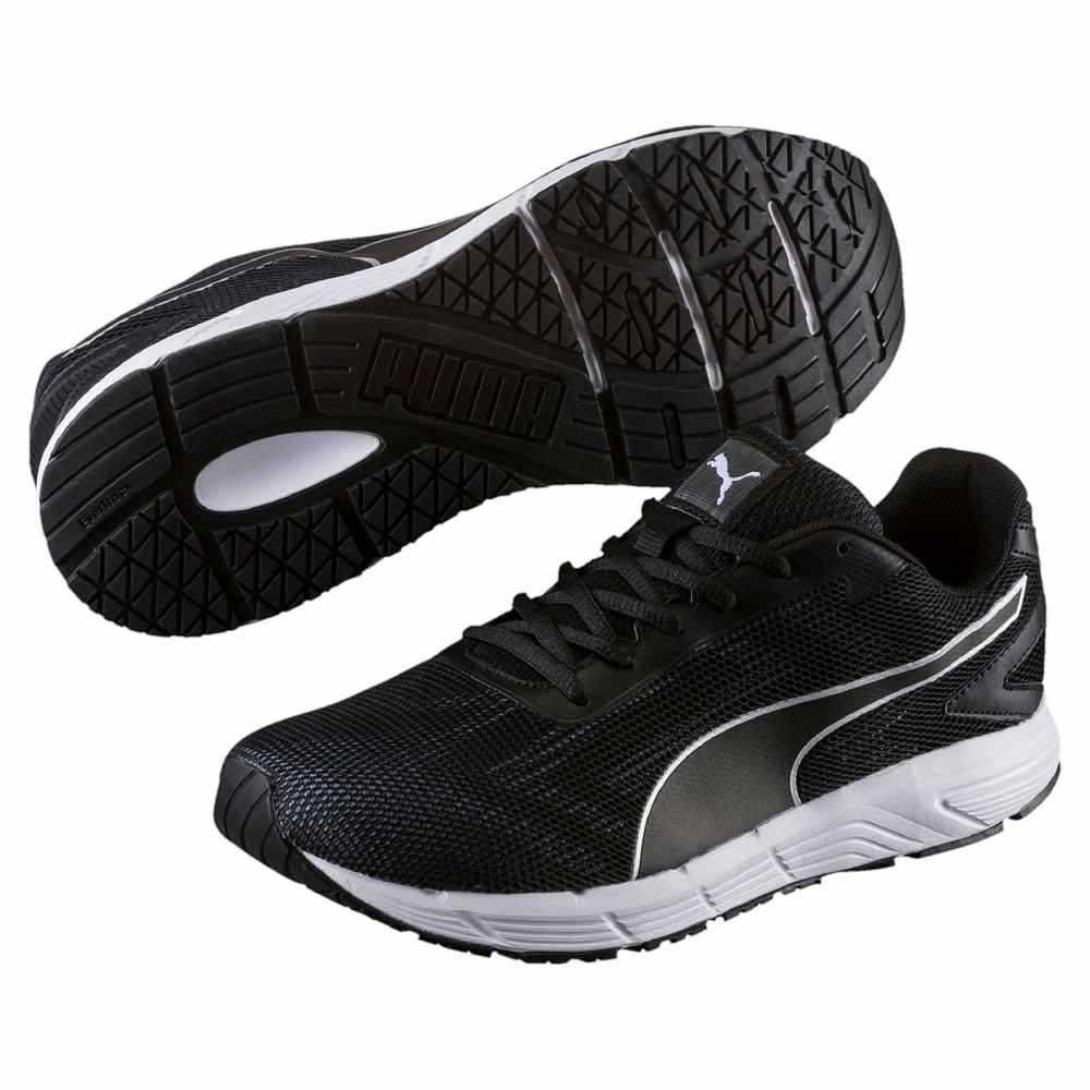 Puma Engine buy and offers on Runnerinn