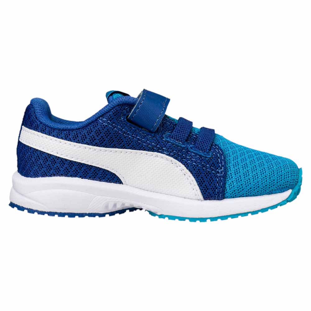 Puma Carson Running Shoes Review