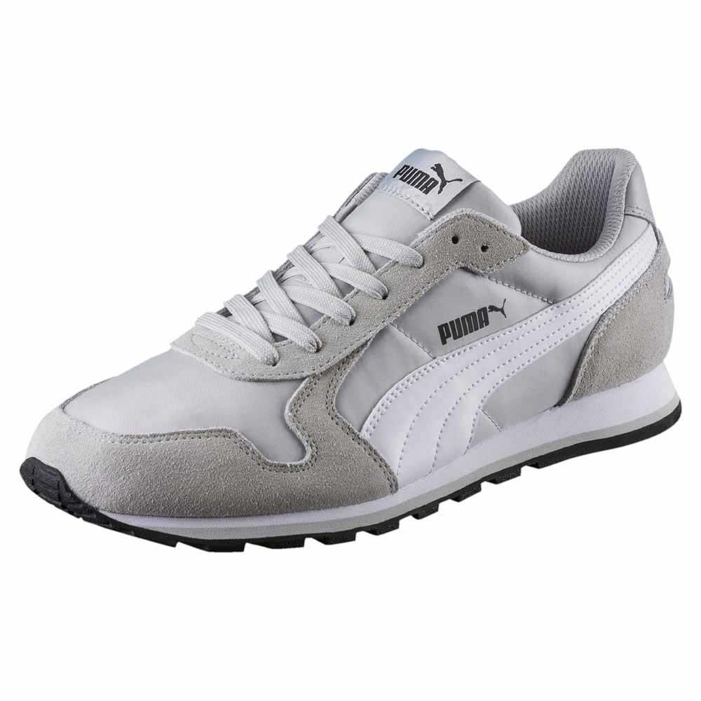 fc753af92fc9 puma st runner nl. Puma ST Runner Nl buy and offers on Runnerinn