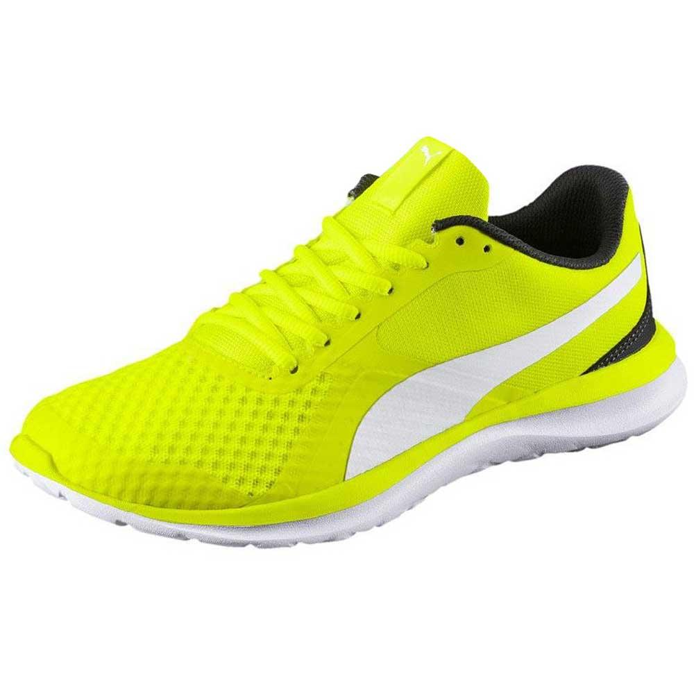 8f7a1d9fd82a ... Puma Flex T1 buy and offers on Runnerinn united kingdom 6a2b7 7f35f ...