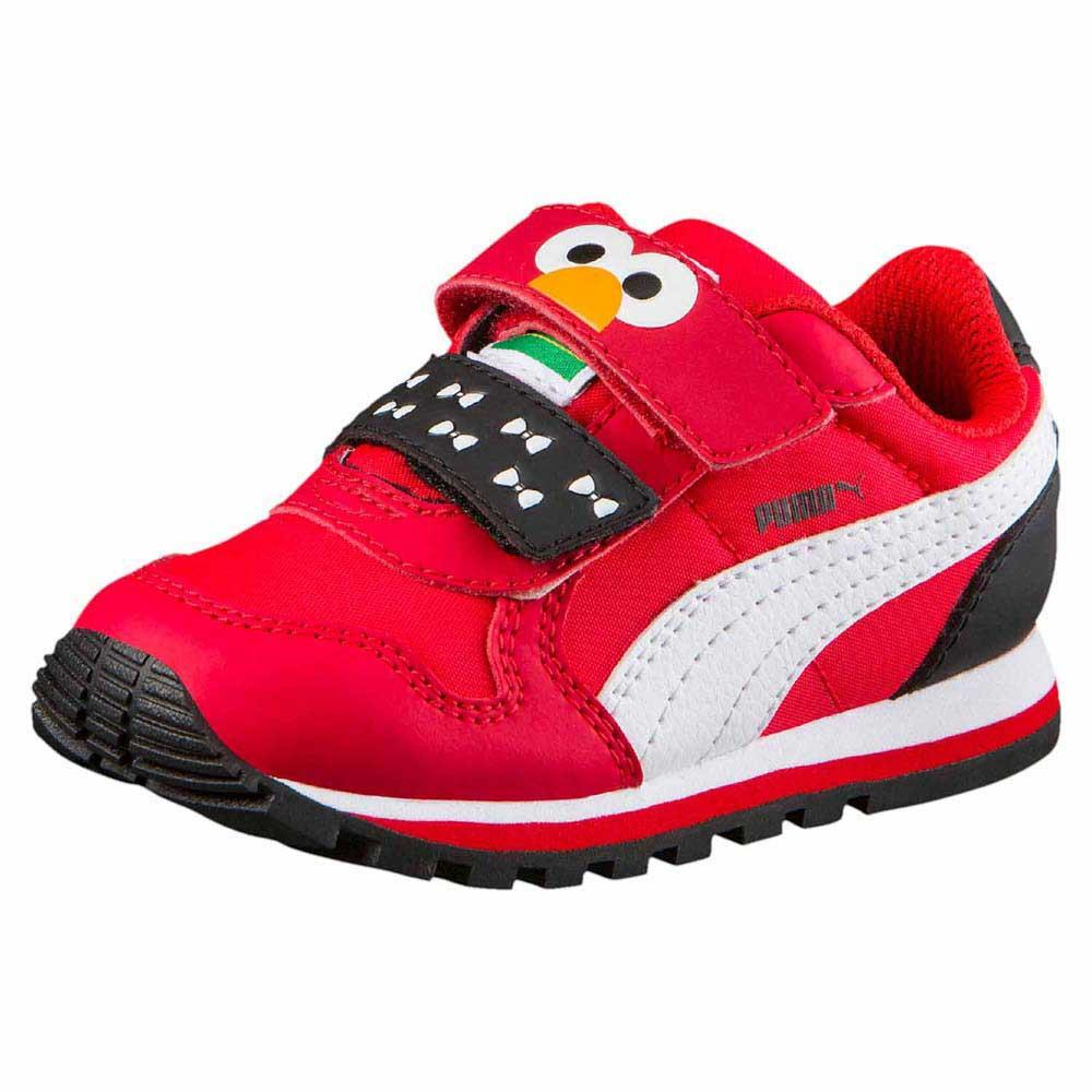 Sesame Street Running Shoes