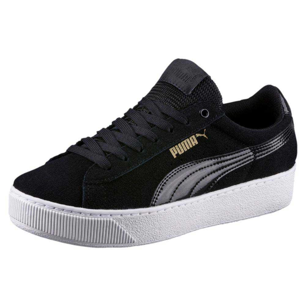 Latest Puma Shoes For Ladies