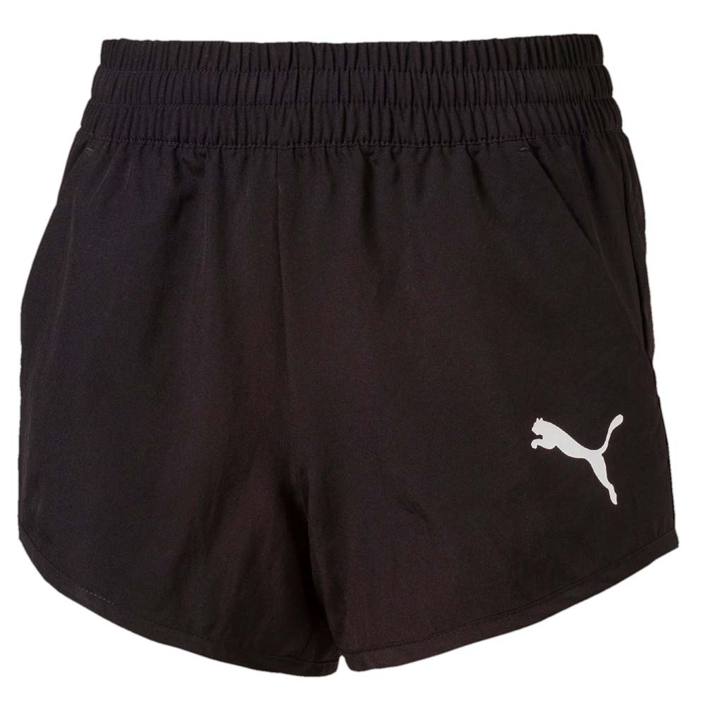 Puma Active Dry ESS Woven Short Pants