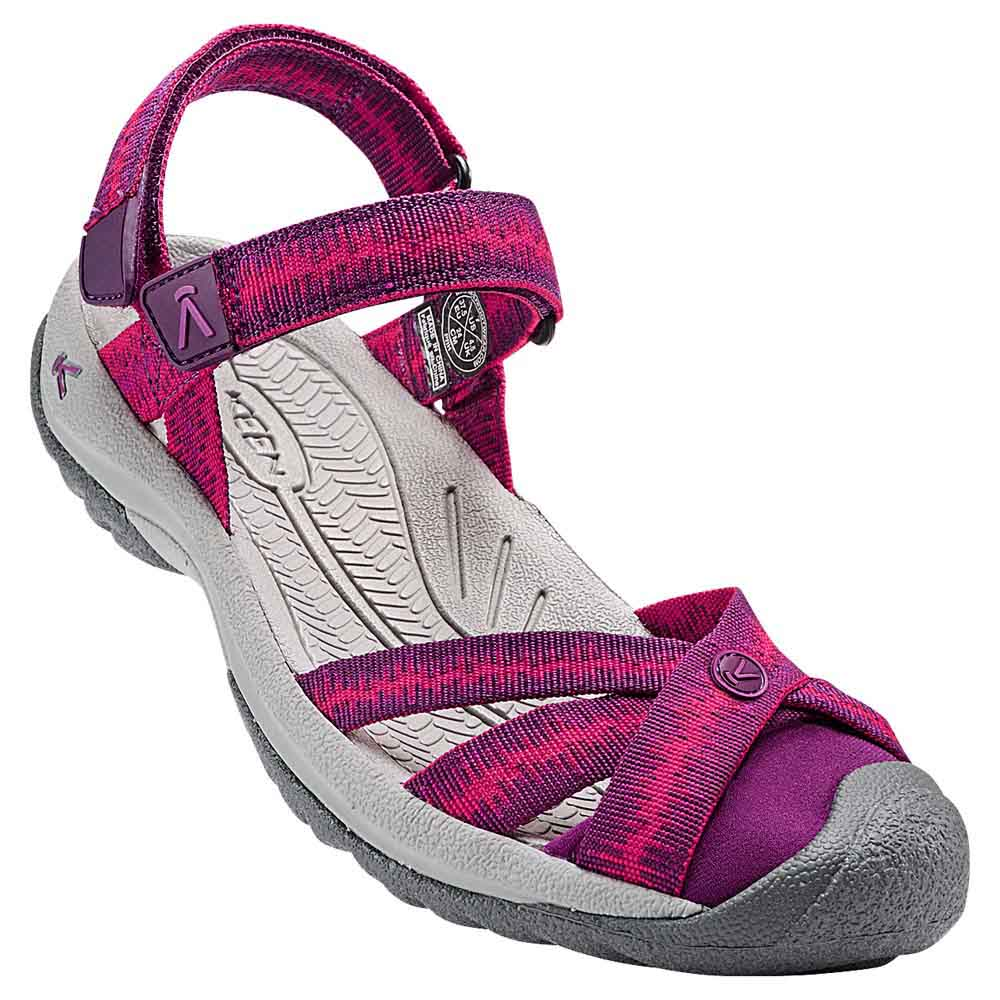 b331c8fbdcf Keen Bali Strap buy and offers on Runnerinn