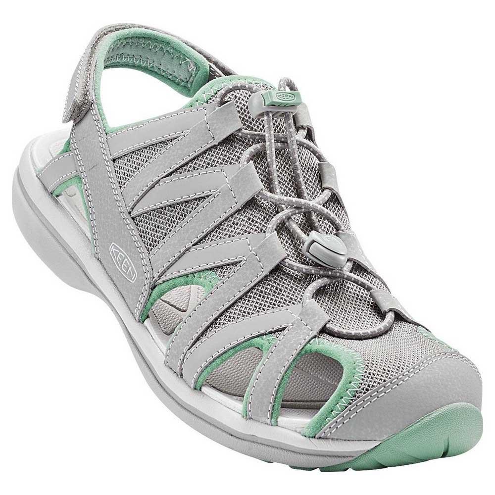 b848d25af76 Keen Sage Sandal buy and offers on Runnerinn
