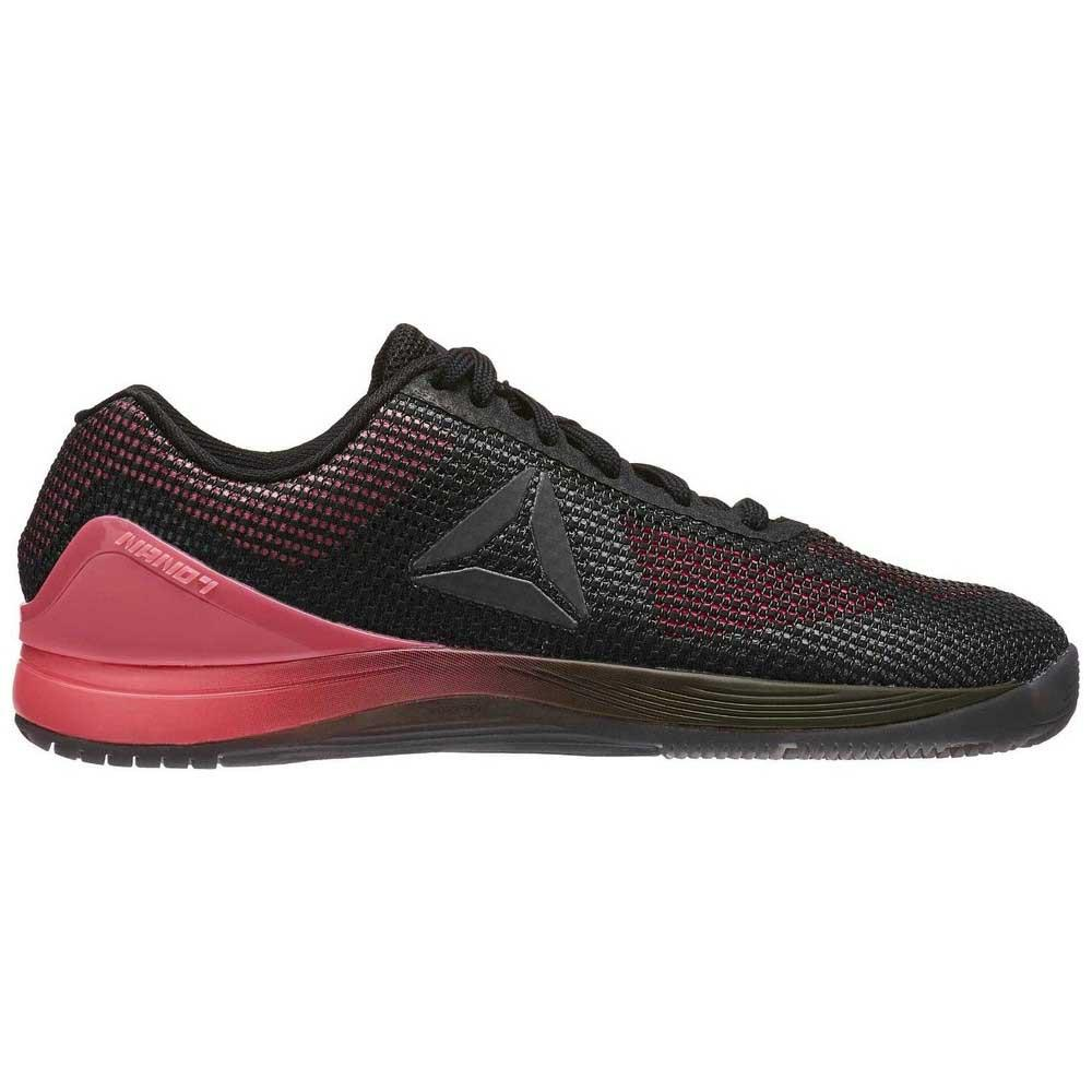 reebok balance shoes