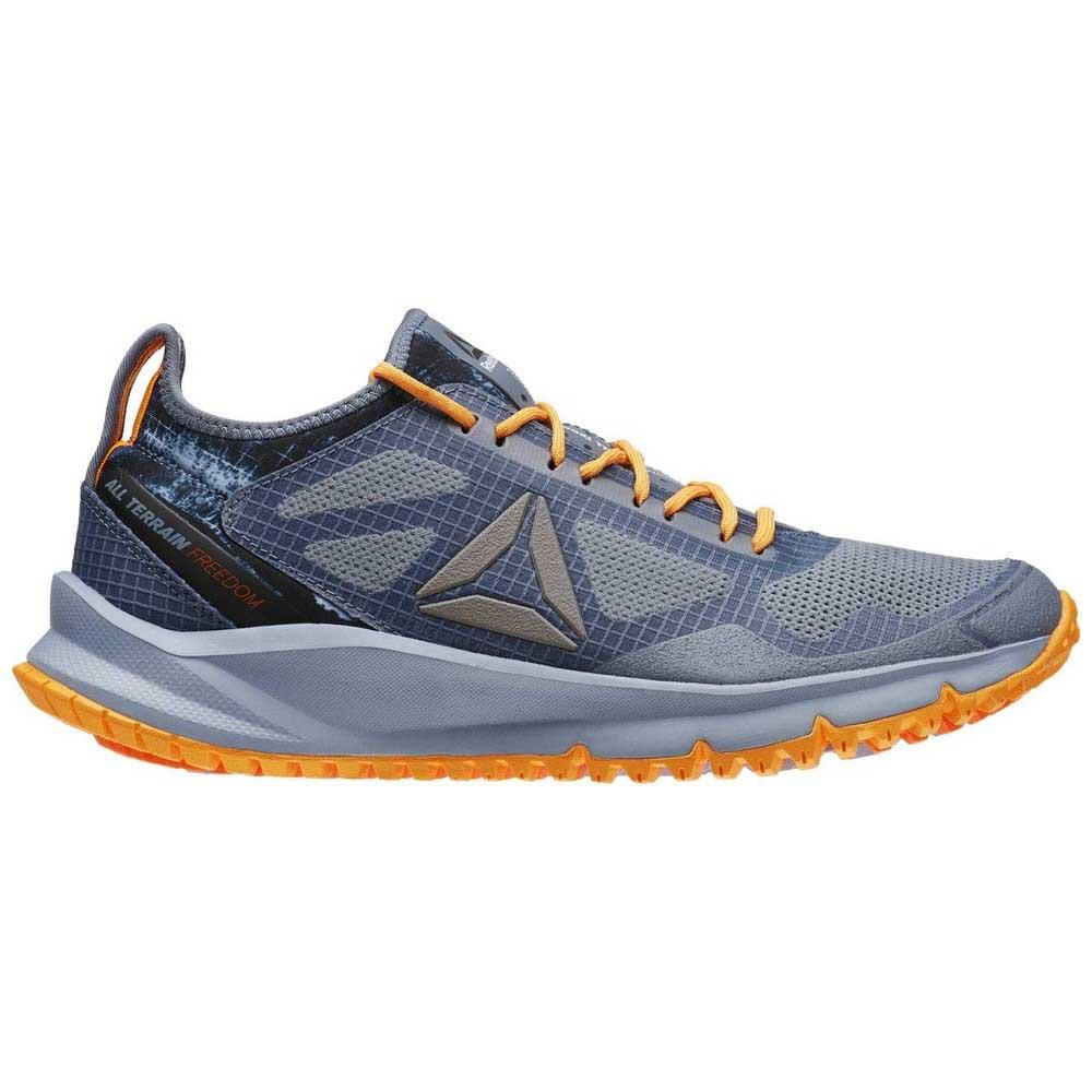 Buy reebok hiking shoes   OFF38% Discounted 8f97f5382771