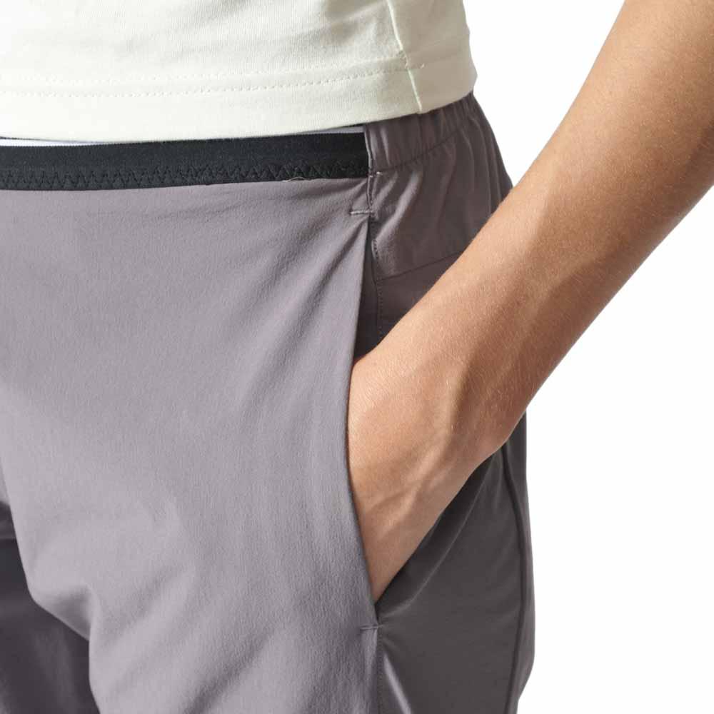 adidas Terrex LiteFlex Pants , Runnerinn