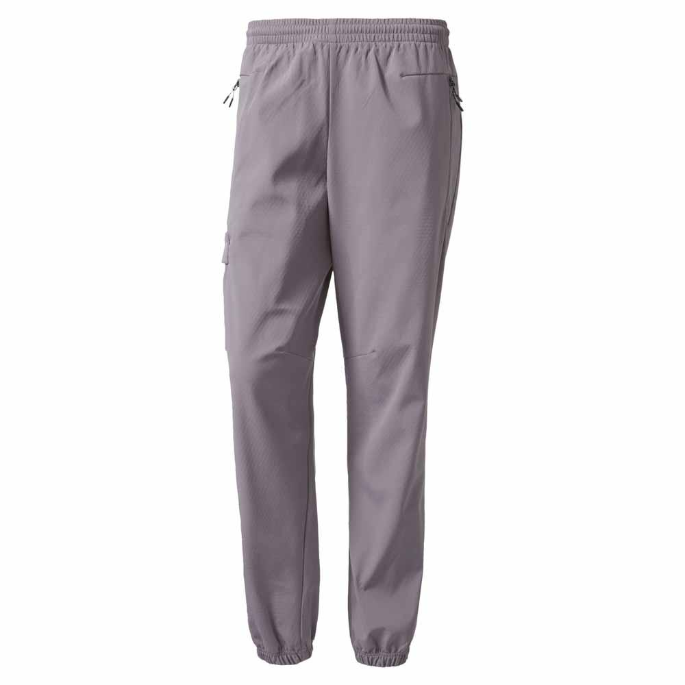 adidas Z.N.E Woven Pants anfugen und sonderangebote, Runnerinn