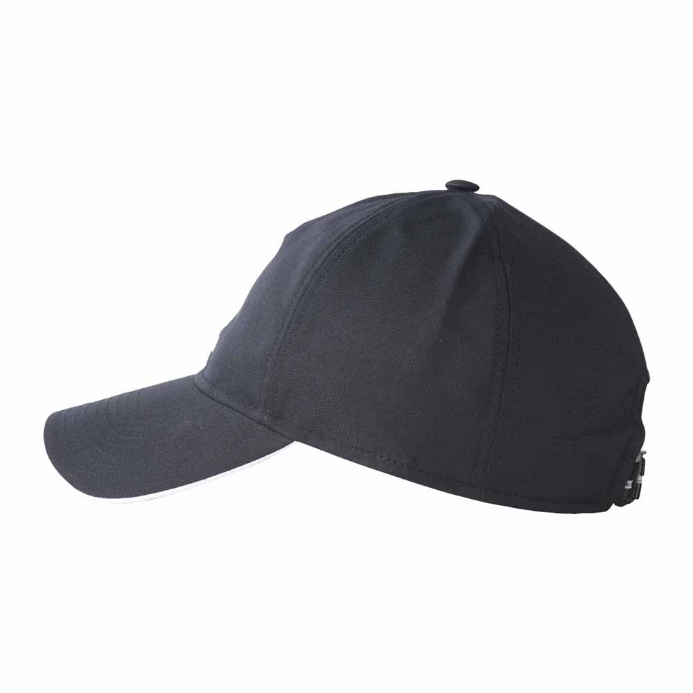 adidas 5 Panel Classic Climalite Cap buy and offers on Runnerinn 4da6e97e5d5