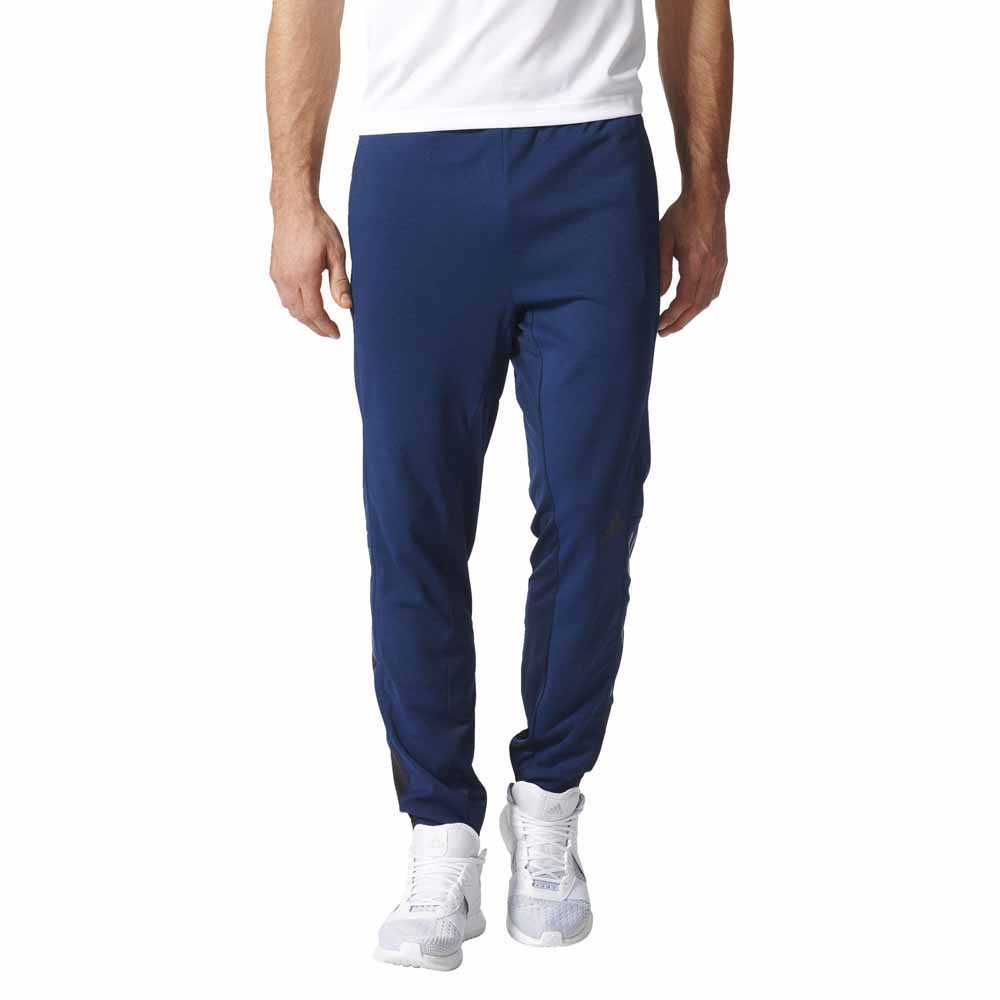 fbafc82db3 adidas Workout Climalite Knitted Pants , Runnerinn