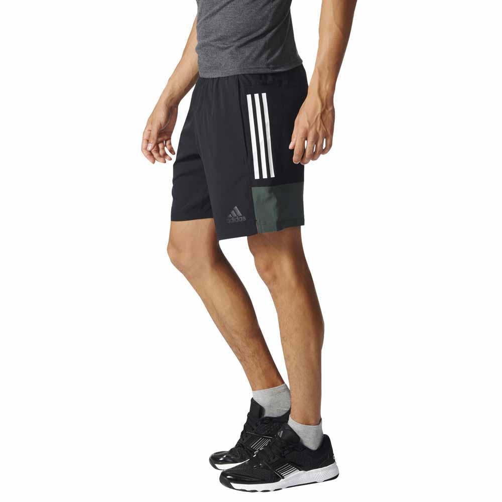 adidas Speed Climacool Woven Short Pants. adidas