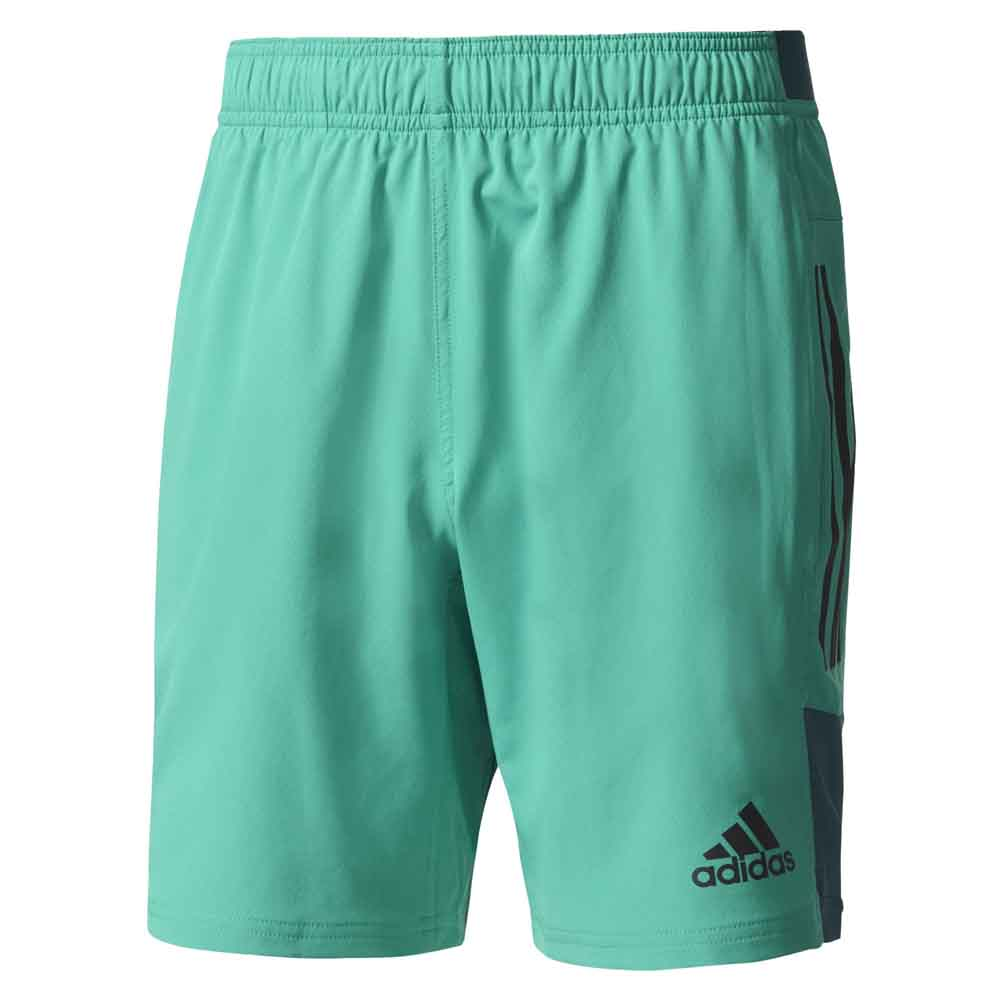 Speed Climacool Adidas Woven Runnerinn Pants Short 6TxOnBgH