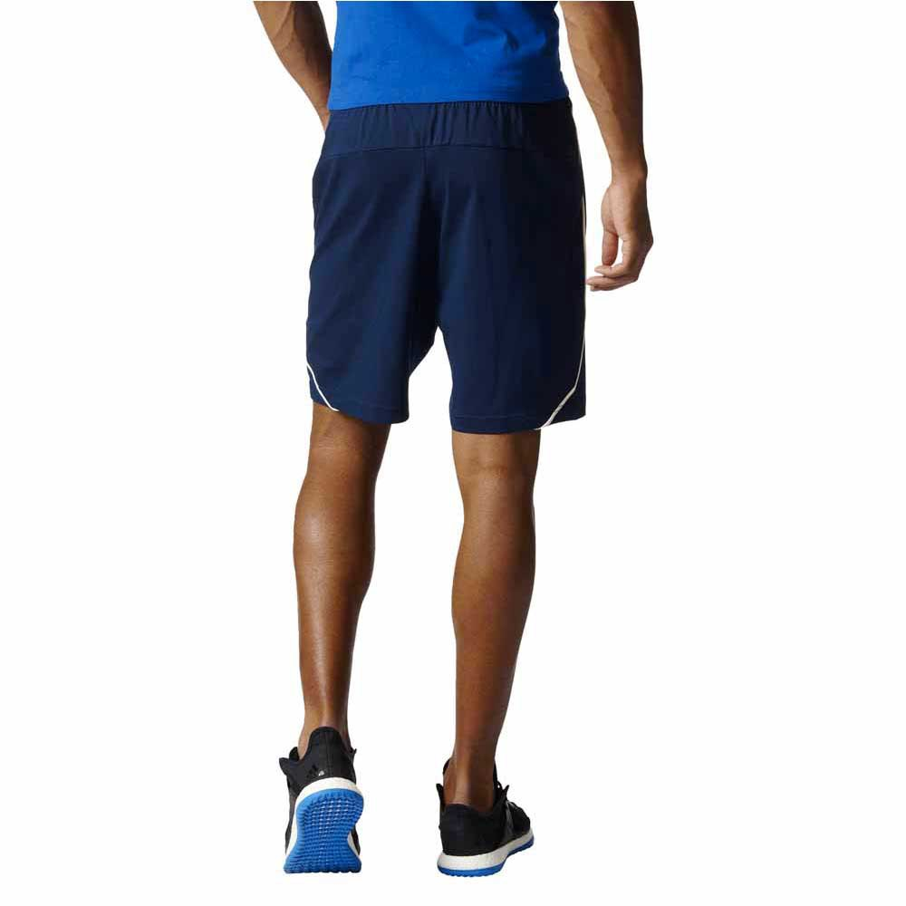 adidas Essentials Chelsea 2 Single Jersey Short Pants