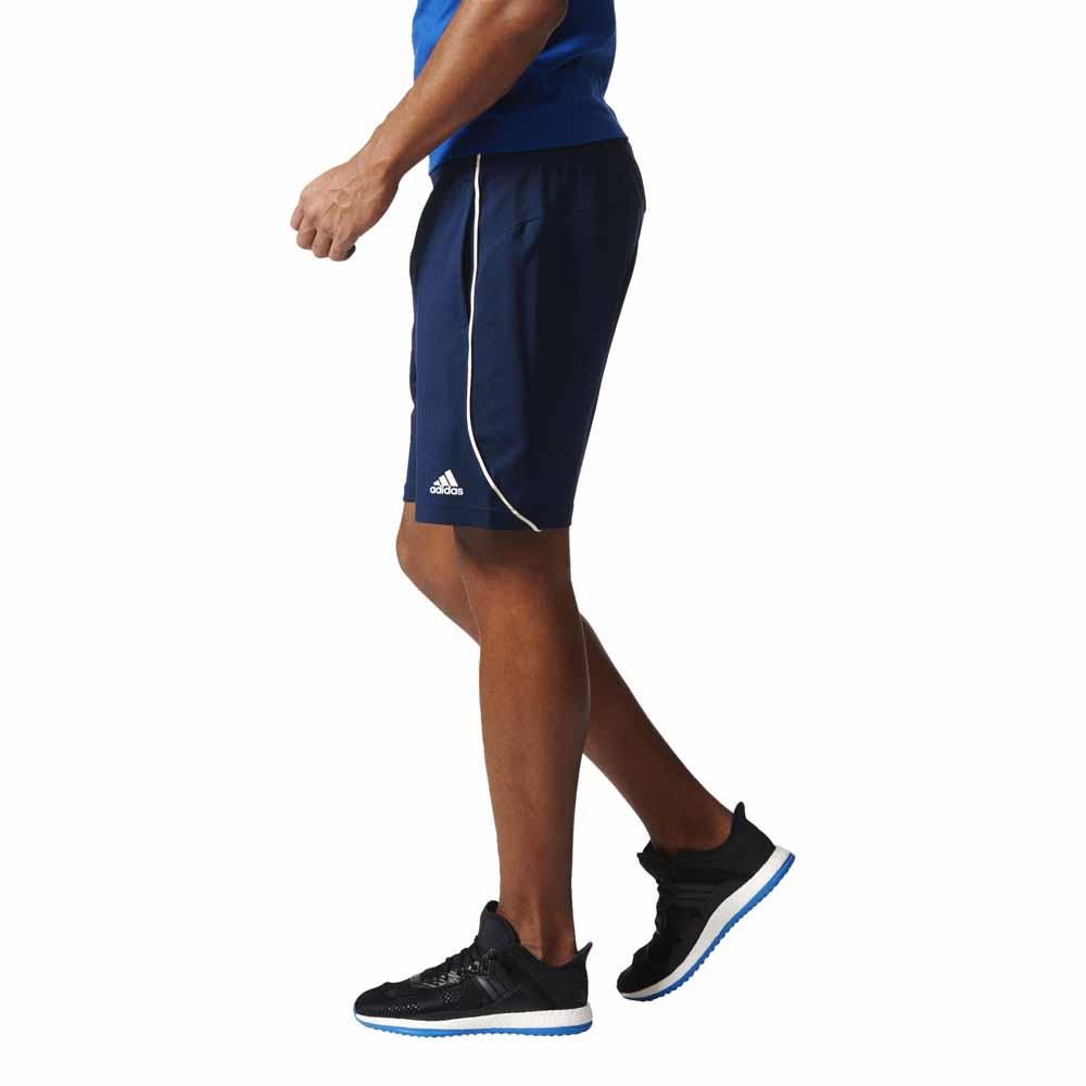 adidas Essentials Chelsea 2.0 Shorts men blue at Sport