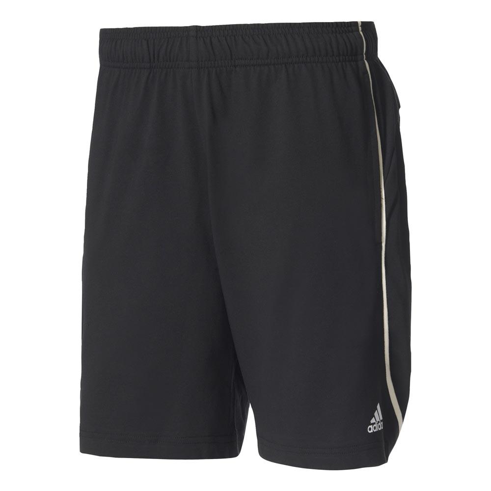 Adidas Essentials Chelsea 2 Single Jersey Short Pants