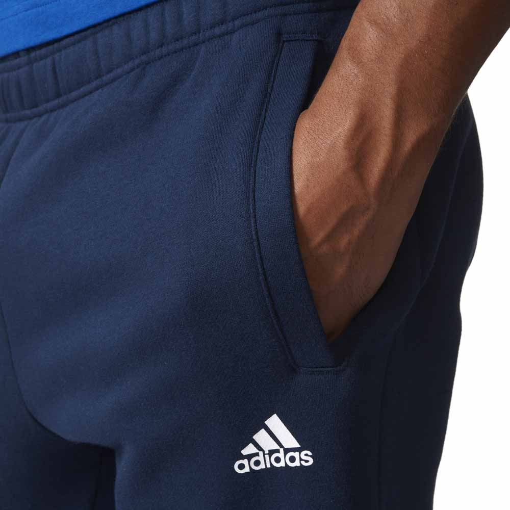 adidas Essentials Tapered Fleece Pants