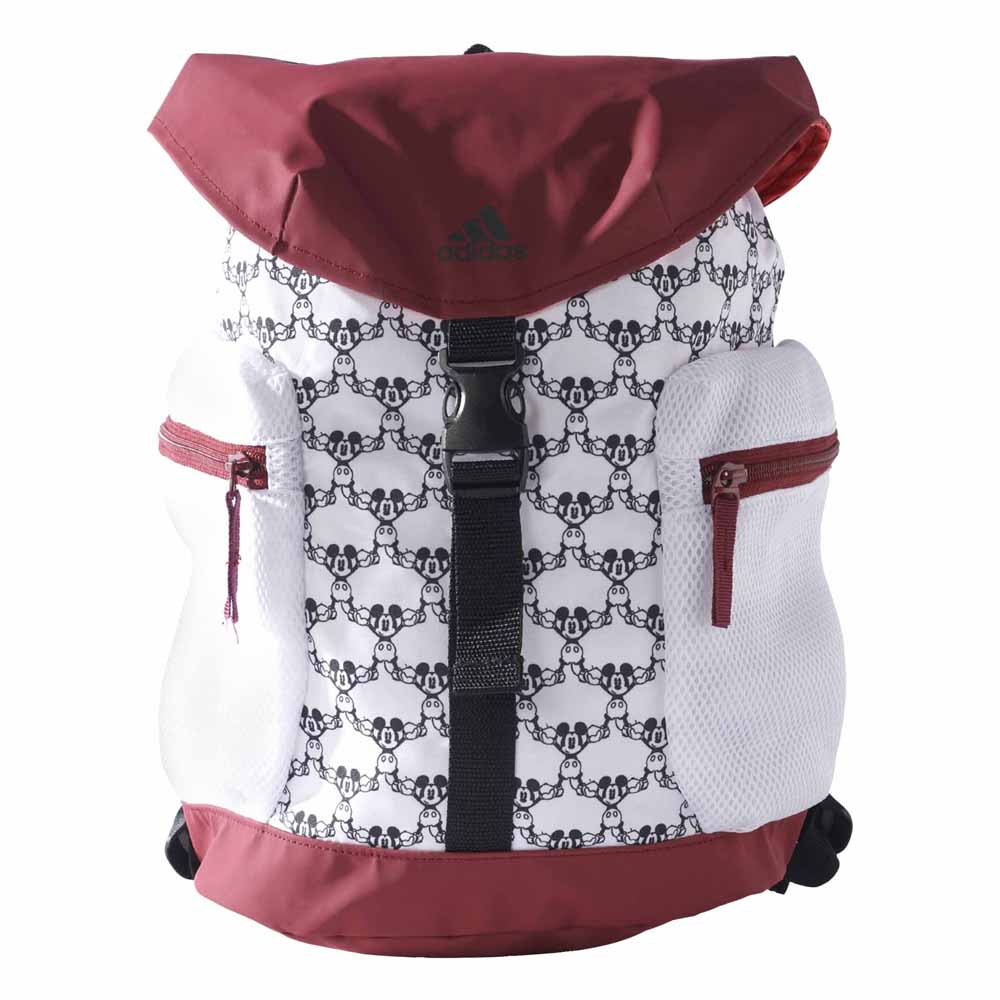 9ace01cb4d94f adidas Disney Backpack Mouse buy and offers on Runnerinn