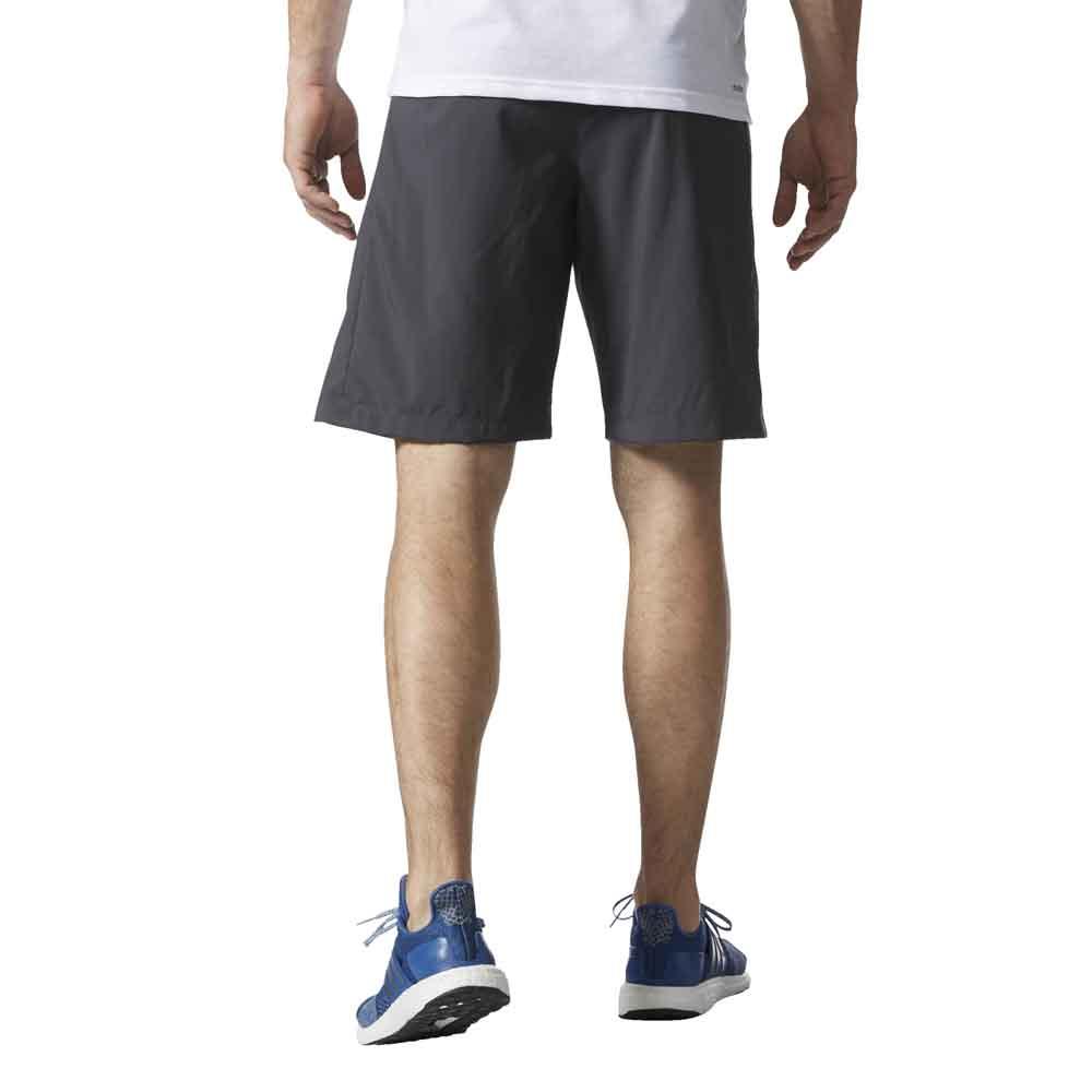 ... adidas Design 2 Move Woven Short Pants ... cd016827c55