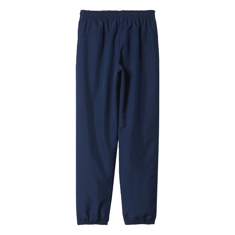 adidas Essentials Stanford Woven Pants