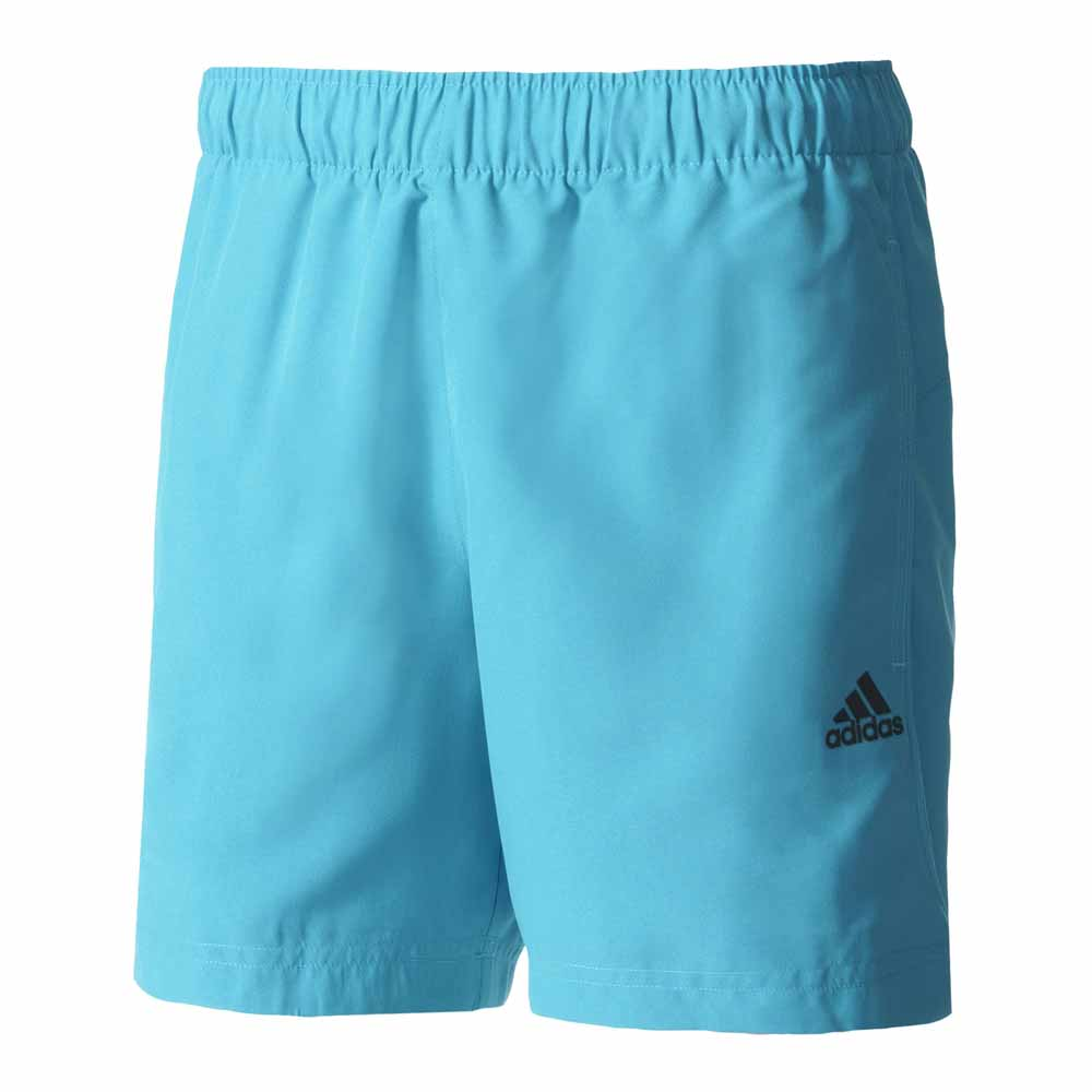 adidas Essentials Chelsea Short Pants