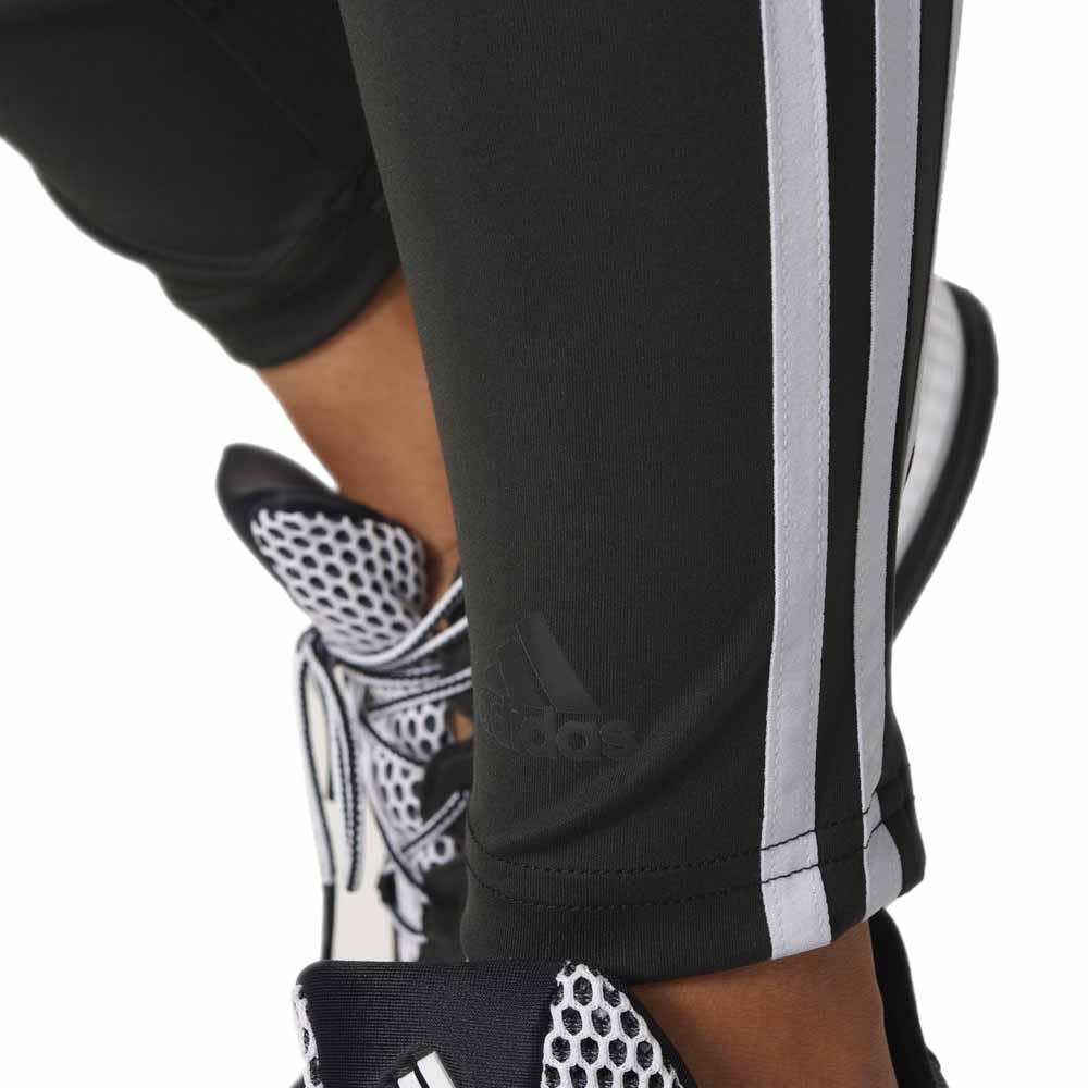 adidas Design 2 Move 3 Stripes Long Tight , Runnerinn