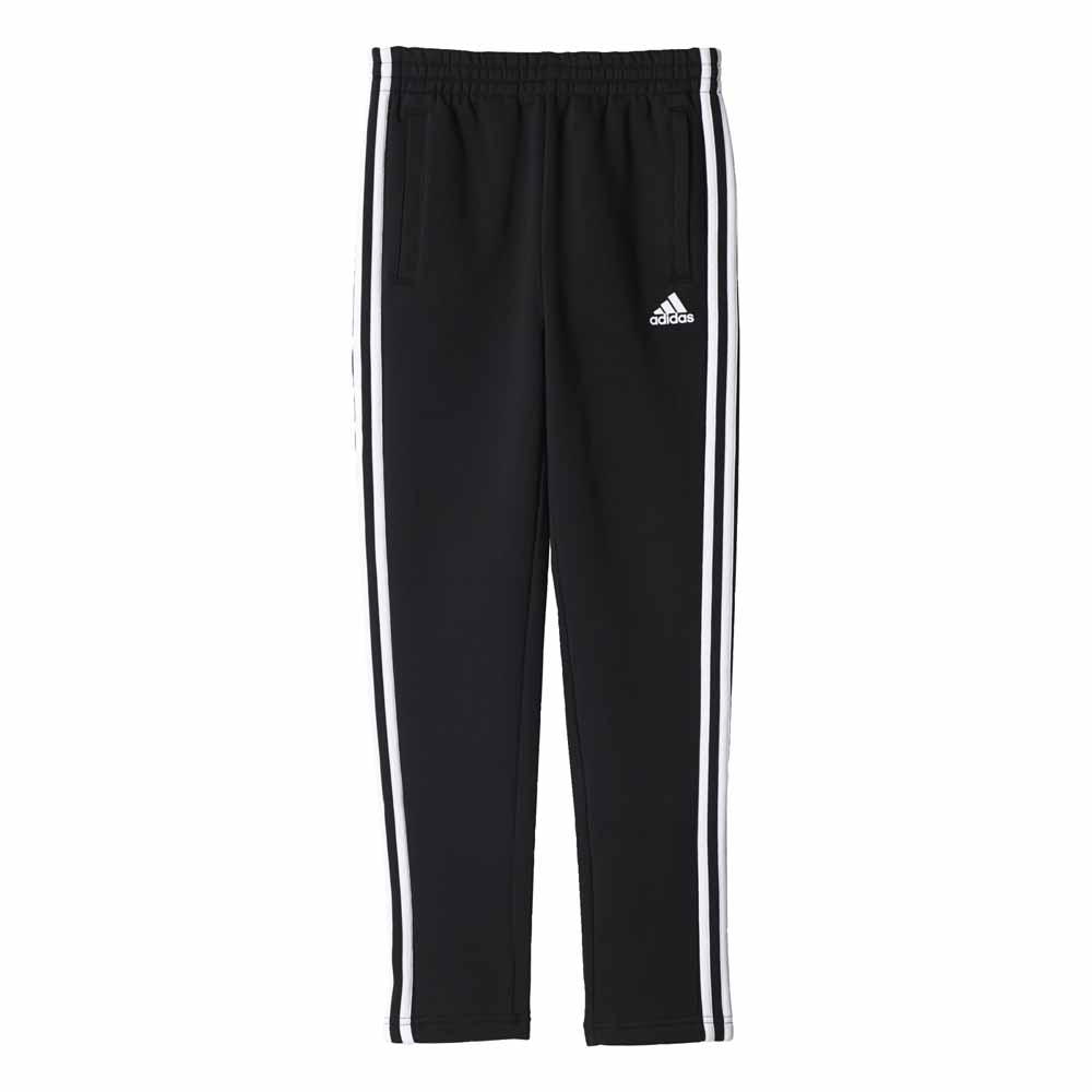 3 Stripes Pant, joggebukse junior