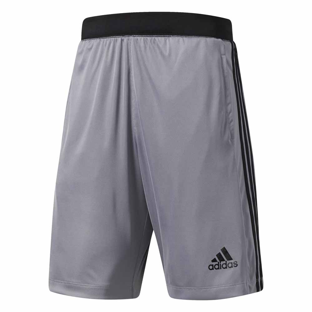 adidas Design 2 Move 3 Stripes Short Pants 0ee7233ddbe