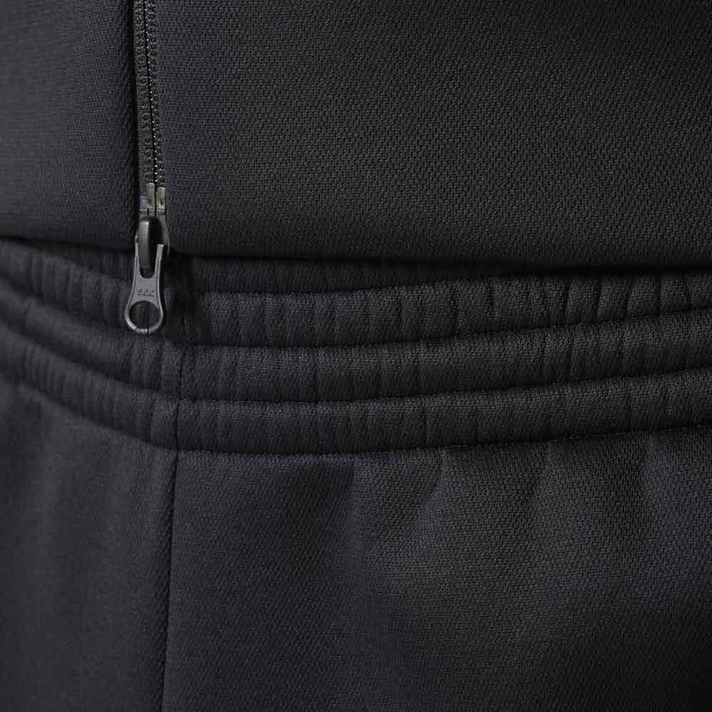 adidas Spcr Short Pants adidas Black Pants comprar y en ofertas en Runnerinn 704612c - antibiotikaamning.website